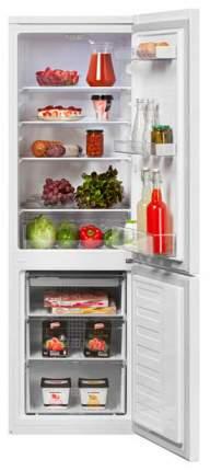 Холодильник Beko RCSK 335M20 W White