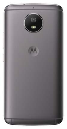 Смартфон Motorola Moto G5S 32Gb Lunar Grey (XT1794)
