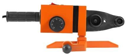 Сварочный аппарат для пластиковых труб Wester DWM1500