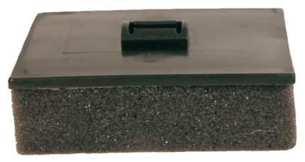 Стеклоочиститель-скребок TRIXIE 8921