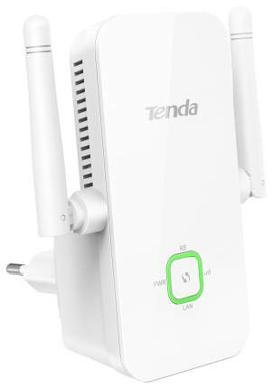 Точка доступа Wi-Fi Tenda A301 Белый
