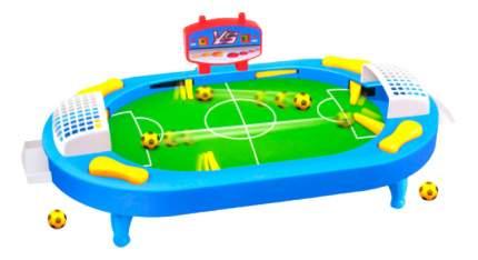 Спортивная настольная мини-игра Di Hong Мини футбол