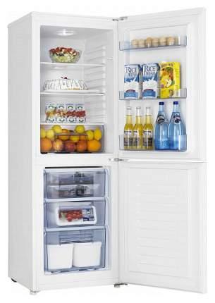 Холодильник HISENSE RD27DC4SAW White