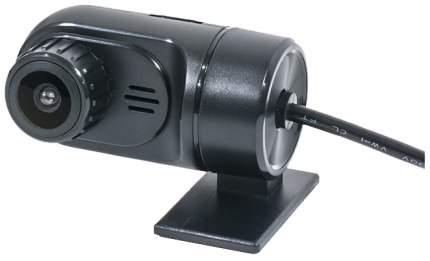 Видеорегистратор AVEL AVS005DVR с GPS информатором