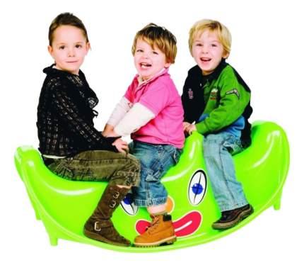Качалка детская Paradiso Toys Трио