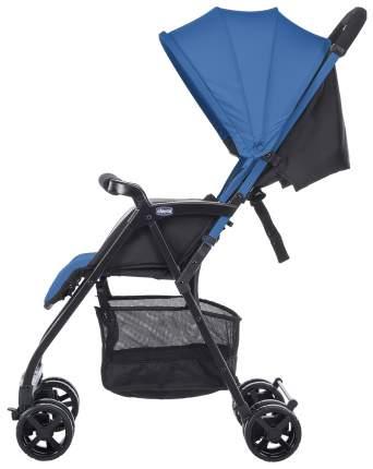 Прогулочная коляска Chicco Ohlala Power Blue