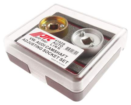 Набор приспособлений для снятия/установки золотника электромагнитного клапана JTC JTC4102S