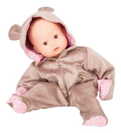 Одежда для кукол Gotz Костюм медвежонка 3402668