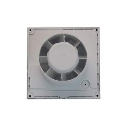 Вентилятор вытяжной Soler&Palau Silent-200 CRZ 03-0103-108