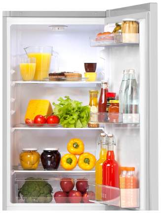 Холодильник Beko RCSK 270 M 20 S Silver