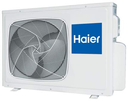 Сплит-система Haier HSU-18HT203/R2