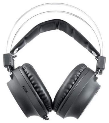 Игровые наушники Marvo ASH-641 Black