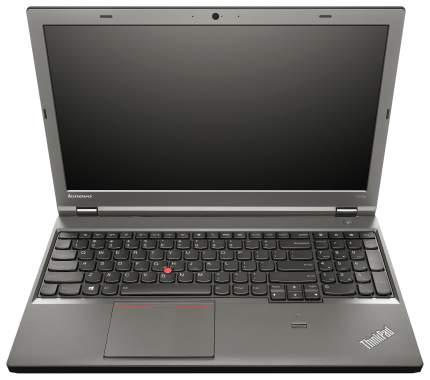Ноутбук Lenovo ThinkPad T540p 20BE009BRT