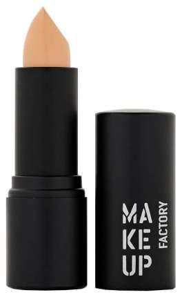 Основа для макияжа Make Up Factory Real Lip Lift Бежевый