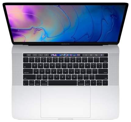 Ноутбук Apple MacBook Pro 13 MR9V2RU/A