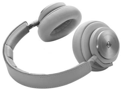 Беспроводные наушники B&O Beoplay H7 Grey