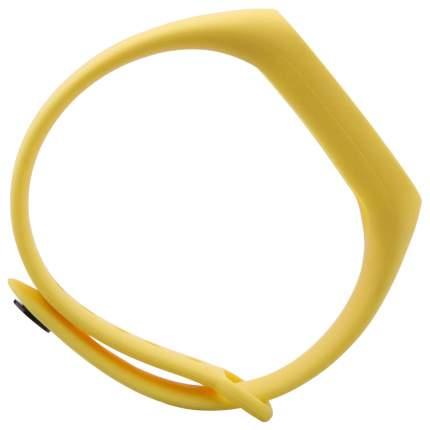 Ремешок для смарт-браслета Xiaomi для Xiaomi mi band 2 Yellow