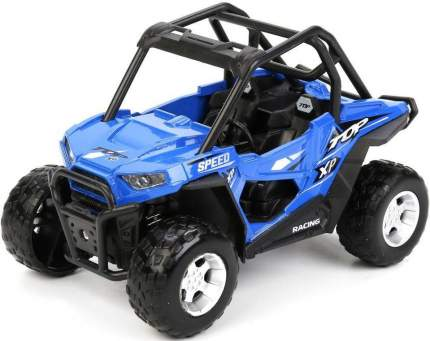 Внедорожник Технопарк багги синий fy8033a-s