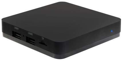 Приставка Smart TV iconBiT XDS 104 K