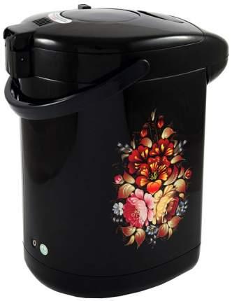 Термопот Добрыня DO-487 Black