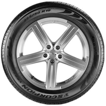Шины Pirelli Scorpion Verde 265/45 R20 104 2733400