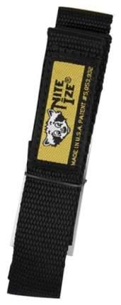 Крепление для фонаря Nite Ize Headband NPO-03-01 Black