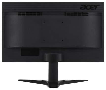 Монитор Acer KG251QDbmiipx