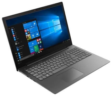 Ноутбук Lenovo V130-15IKB 81HN00ENRU