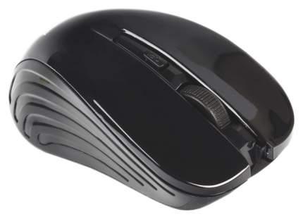 Мышь SmartBuy SBM-340AG-K