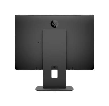 Моноблок HP ProOne 600 G3 2KS10EA