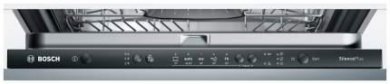 Встраиваемая посудомоечная машина Bosch Serie | 2 SMV25EX03R