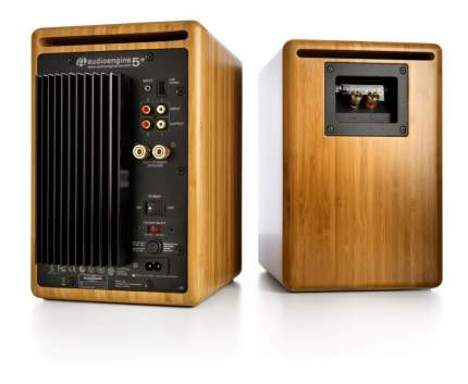 Акустическая система Audioengine 5+ (A5+)
