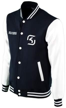 Куртка SK GAMING College Jacket FSKCOLLEG17BL0XXL (XXL)