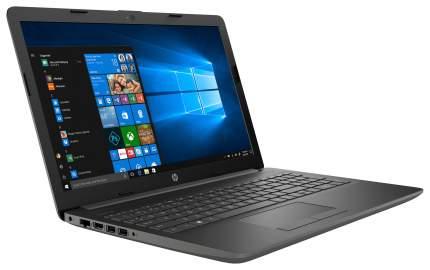 Ноутбук HP 15-da0019ur 4GK81EA