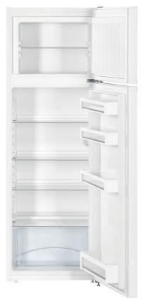 Холодильник LIEBHERR CT 2931-20 White