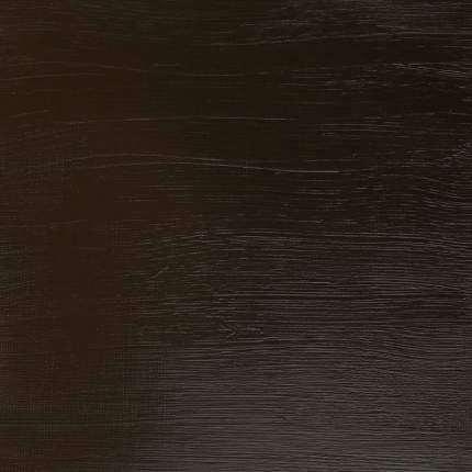 Акриловая краска Winsor&Newton Galeria натуральная умбра 60 мл