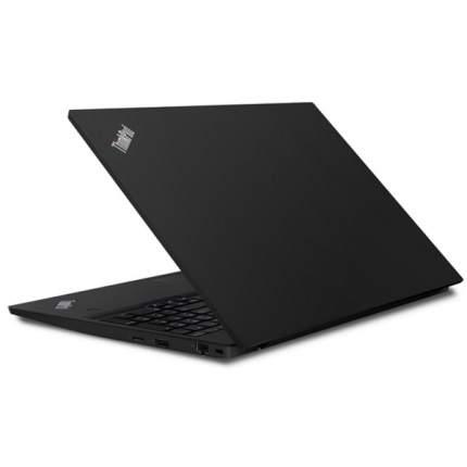 Ноутбук Lenovo ThinkPad E590/20Ноутбук000XRT