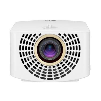 Видеопроектор LG HF60LSR