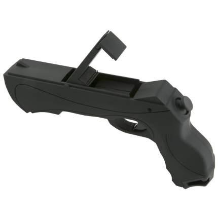 Пистолет-джойстик Red Line AR GUN SJ-01