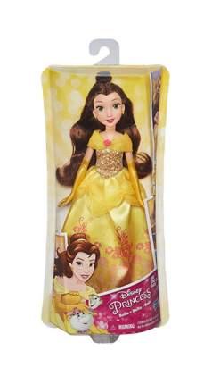 Кукла Hasbro Princess Belle B5287