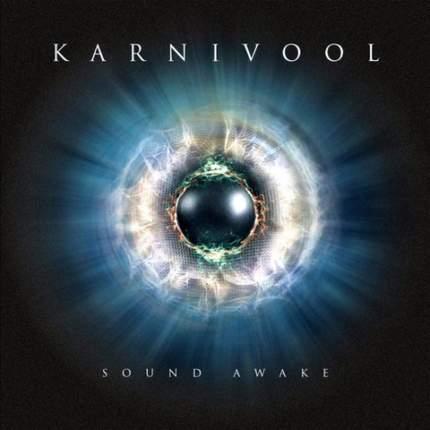 Karnivool / Sound Awake (2LP)