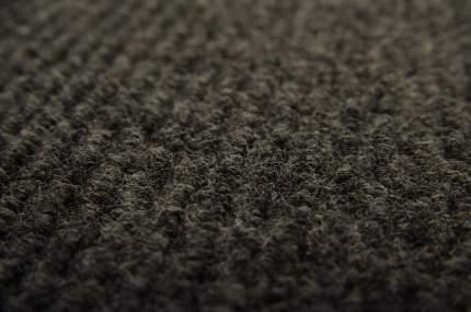 Коврик влаговпитывающий, 90*120 см., КОМФОРТ , серый, In'Loran арт. 20-9124