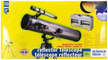 Телескоп Edu-toys RT778