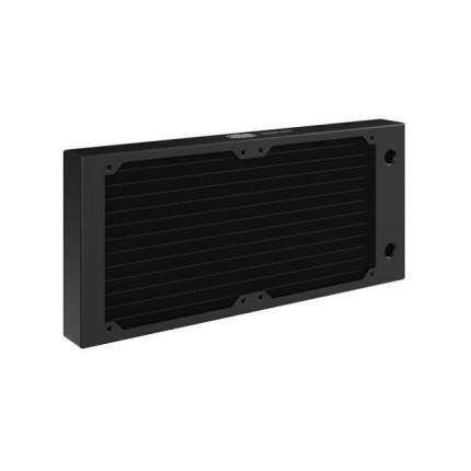 Жидкостная система охлаждения Cooler Master MasterLiquid Maker 240 (MLZ-N24L-C20PC-R1)