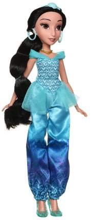 Кукла Disney Princess B6447EU4 в ассортименте