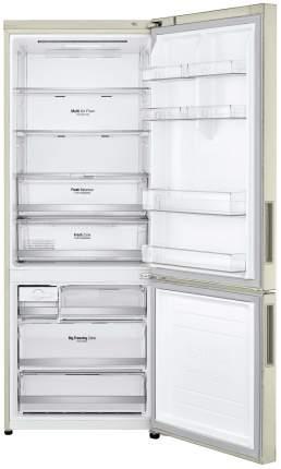 Холодильник LG GC-B 569 PECZ