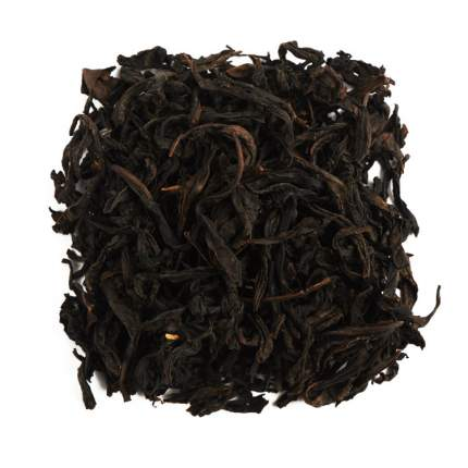 Чай Чайный лист да хун пао большой красный халат 50 г