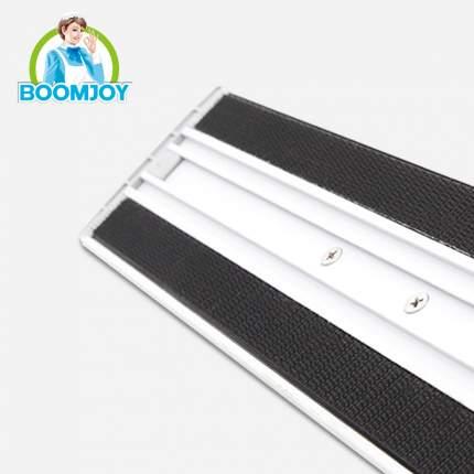 Швабра Boomjoy Spray-mop 122 см