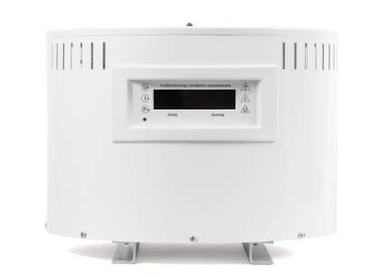Однофазный стабилизатор SKAT STP 10000