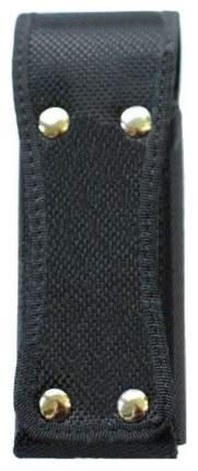 Чехол для ножей Victorinox RangerGrip 4.0504.3 130 мм черный